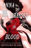 Anna Dressed in Blood