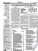 14 mars 1983
