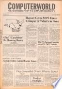 4 août 1980
