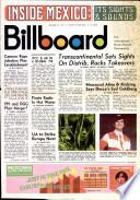 16 déc. 1967