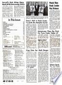 17 mai 1969