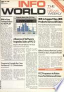 15 juin 1987