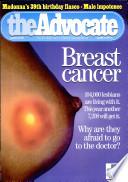 30 sept. 1997