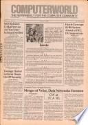 3 oct. 1983