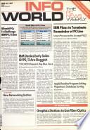 29 juin 1987