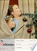 déc. 1948