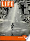 19 juil. 1937
