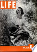 10 juin 1946