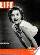 26 févr. 1951