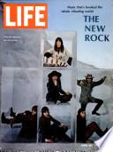 28 juin 1968