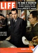 9 déc. 1957