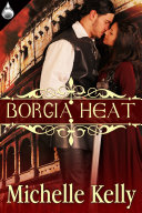 Borgia Heat