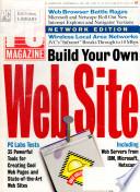 10 sept. 1996