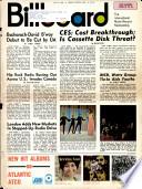 6 juil. 1968