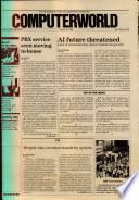 27 août 1984