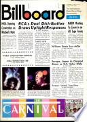 6 sept. 1969