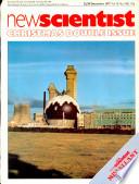22 - 29 déc. 1977