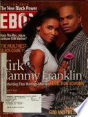 nov. 2006