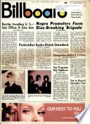 20 juil. 1968