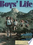 févr. 1977