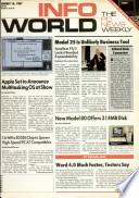 10 août 1987