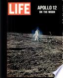 12 déc. 1969