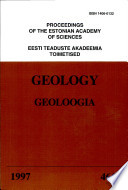 1997 - Vol.46,N°2