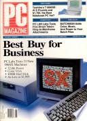 30 janv. 1990