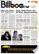 12 avr. 1969