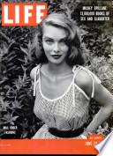23 juin 1952