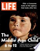 20 oct. 1972
