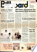 8 juin 1968