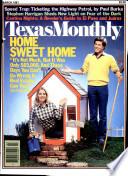 mars 1981