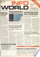 1 juin 1987