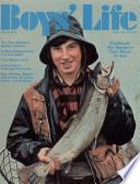 avr. 1975