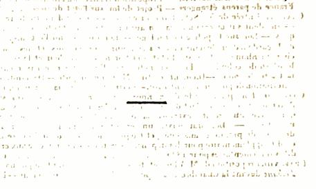 [ocr errors][merged small][ocr errors][ocr errors][ocr errors][ocr errors][merged small][merged small][ocr errors][ocr errors][ocr errors][ocr errors][merged small][ocr errors][ocr errors][ocr errors][ocr errors][ocr errors]