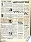 15 juin 1968
