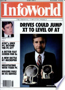 15 avr. 1985