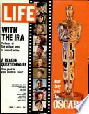 7 avr. 1972