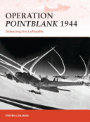 Operation Pointblank 1944