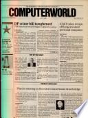2 juil. 1984