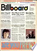 29 juin 1968