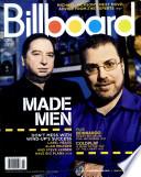 25 juin 2005