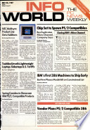 25 mai 1987