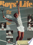 mai 1977