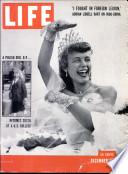 15 déc. 1952