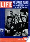 23 juin 1958