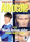 7 mars 1995