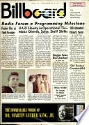 22 juin 1968