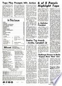 15 mars 1969